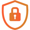 icon-seguridad.png