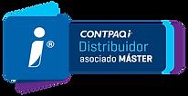 CONTPAQi_sello distribuidor_CMYK-03.png