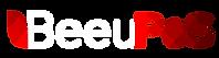 brand-logo-white.png