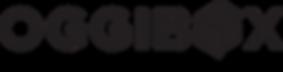 Oggibox-logoBlack.png