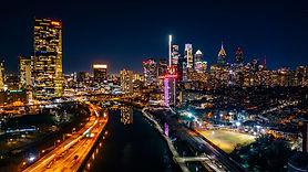 Philadelphia Orange Skyline_38_xl.jpg