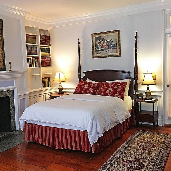 a202 Luxury Room.jpg