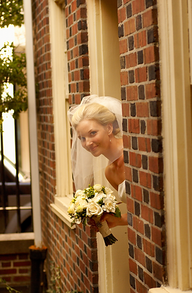 blushing-bride.png