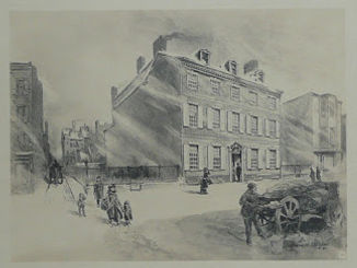 Morris House 1914.jpg