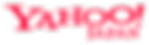 1280px-Yahoo_Japan_Logo.svg.png
