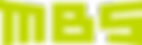 mbs-logo_c.png