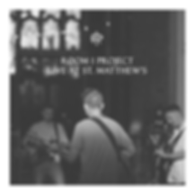 Room-1-Project-Live-at-St.-Matthew's-EP-