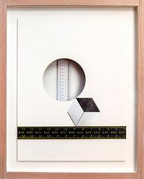 Untitled, WOP-08
