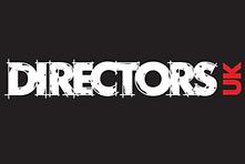 directors-uk.png