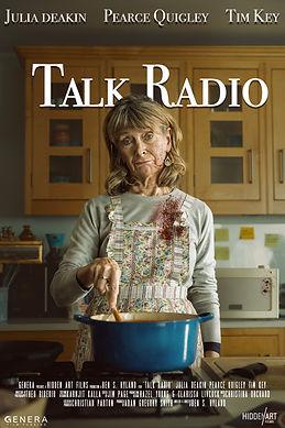Talk Radio - Final poster BEN.jpg