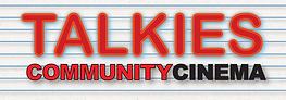Talkies-Community-Cinema.png