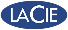 1200px-LaCie_Logo.png
