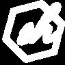 sh logo-white-new.png