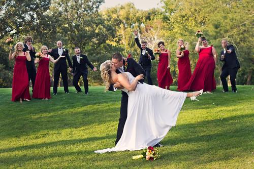 hamer_visuals-canton_ga-wedding_photogra