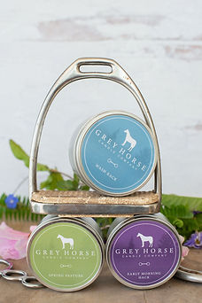 greyhorse-candle-product-shoot-61.jpg