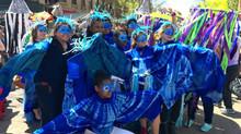Strut!! Community Arts Celebration