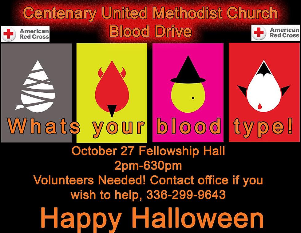 Blood drive copy.jpg