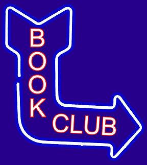 BOOK CLUB SIGN copy.jpg