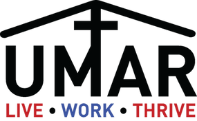 UMAR Logo 2020.png