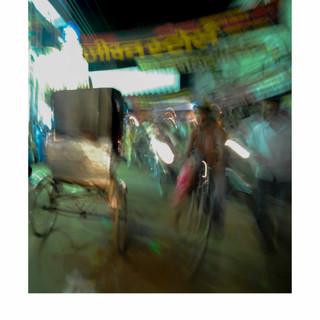 ED_INDIA01.jpeg