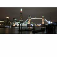 ED_LONDON_1.jpeg