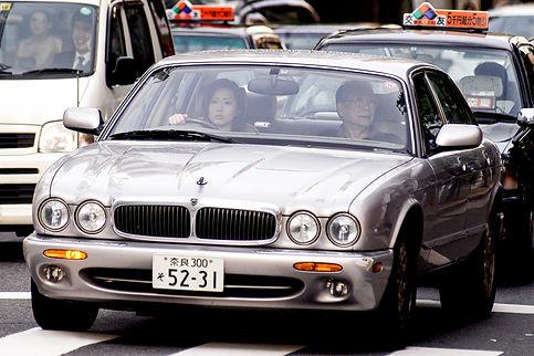 nipponbashi july 06 02_1.JPG