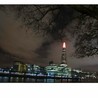 ED_LONDON1_1.jpeg