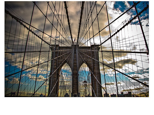 JOP_BROOKLYN BRIDGE