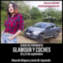 glamour y coches.jpg