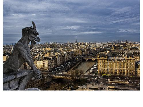 JOP_PARIS_GARGOYLE