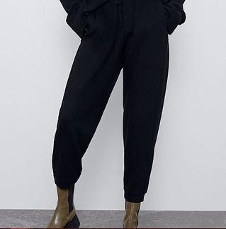 pantalon tiro medio 19.95 Zara.JPG