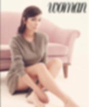 IRINA SHAYK. GEORGINA RODRIGUEZ. Revista Lux moments magazine
