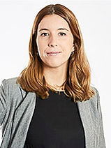 Dra-Laura-Pineda-1 copia.jpg