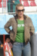 dyd_mc2_201014_91355504.JPG