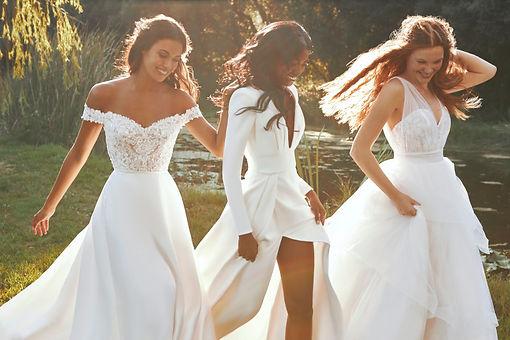 #WeDoEco_WHITE ONE Velvet dress_ATELIER