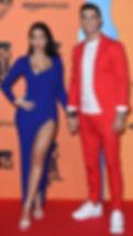 Red_Carpet_-_MTV_EMAs_Seville_2019_-_114