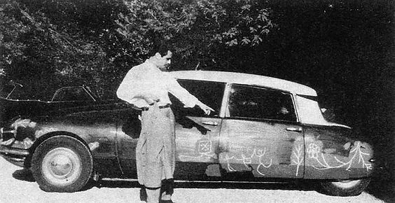 Picasso Outside resize.jpg