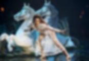 Performances_-_MTV_EMAs_Seville_2019_-_0