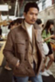 190715_Shot_05_Shuhei_Platform_0189.JPG