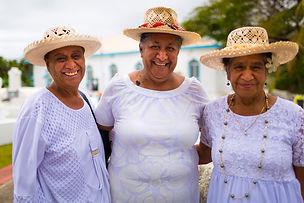 Cook Islands Tourism 1 copia.JPG