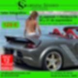 PUBLI CURSO MOTOR sep 21_19x19_BAJA.jpg
