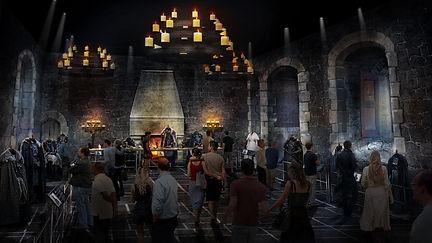 Winterfell-GH-Scene4-Color-04 (1).JPG