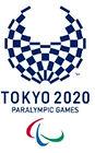 tokio paralimpics.jpg