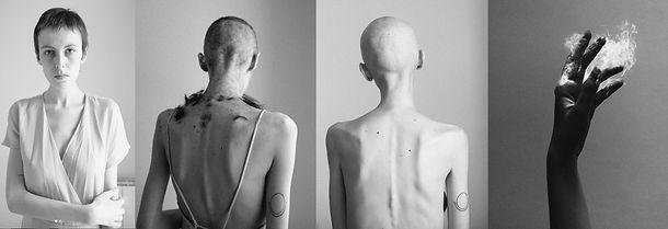 fotografa fallece cancer2021 09 03.jpg