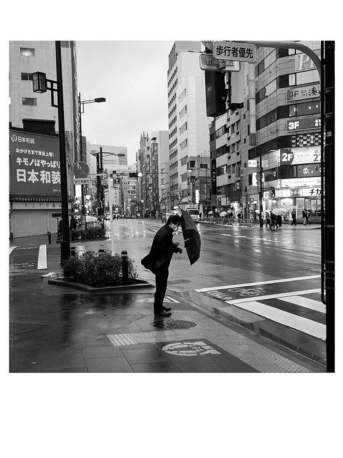 ED_tokio 01_1