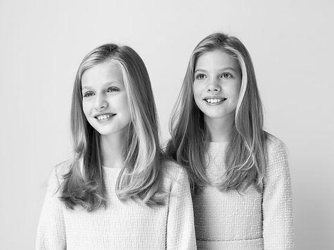 9.- Princesa e Infanta.JPG