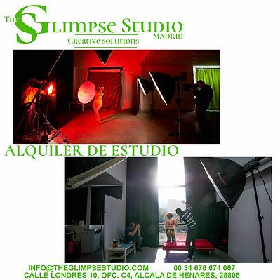 PUBLICIDAD estudio 01.jpg