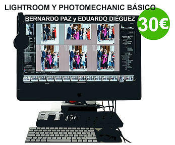 lightroom PHOTOMECHANIC.jpg