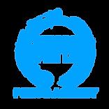 DYD logo nuevo 2020 SELLO AZUL MODO 2.png