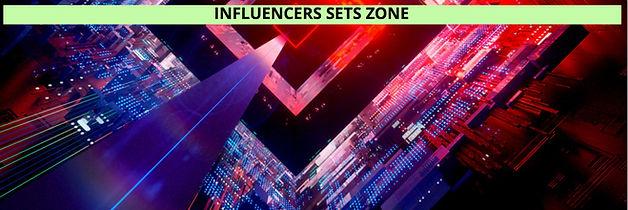 INFLUENCERS ZON.jpg